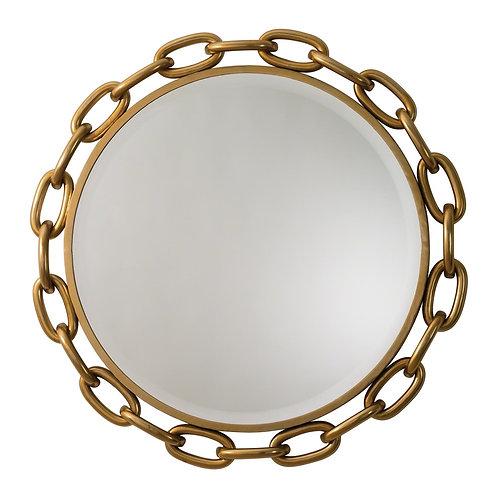 Linked Mirror (多款可選)