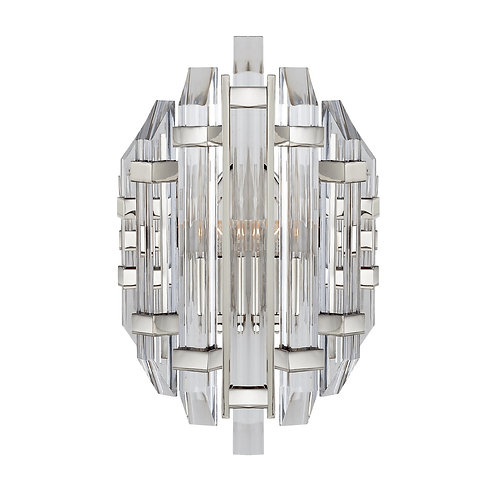 Adele Sconce (Suzanne Kasler Collection, 多款可選)