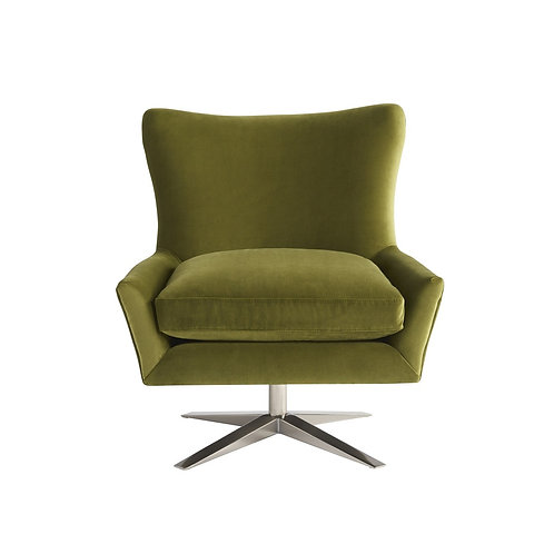 Everette Accent Chair 2