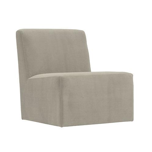 Park Swivel Chair