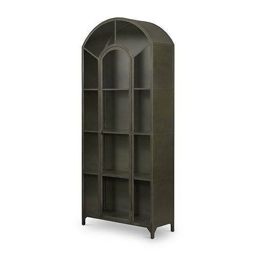 Belmont Metal Cabinet 2