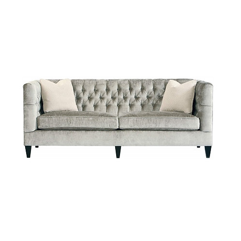 Beckett Sofa (多款可選)