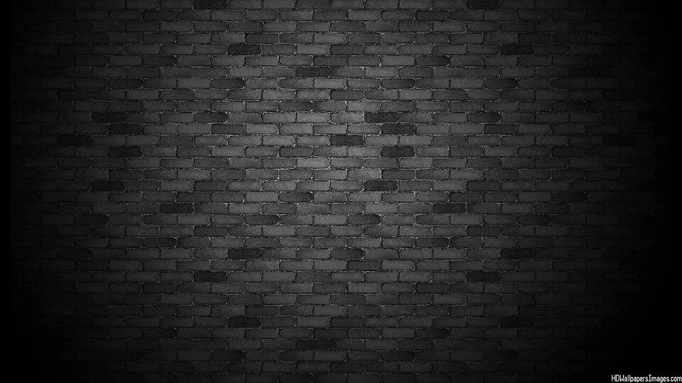 Background-Black-07.jpg