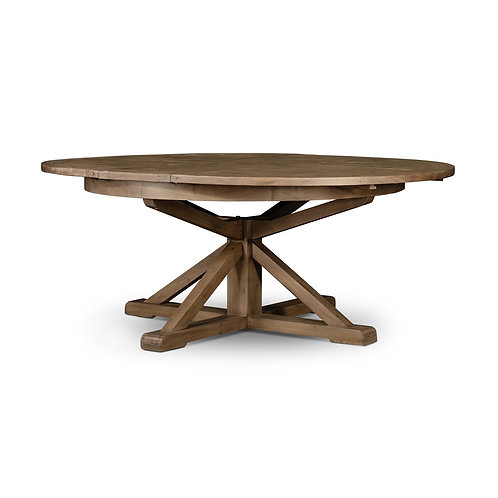 Cintra Dining Table 4