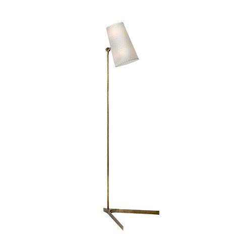 Arpont Floor Lamp (AERIN Collection, 多色可選)
