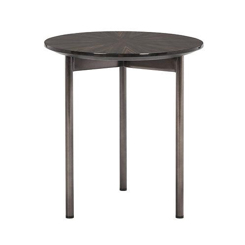 Ninibel End Table