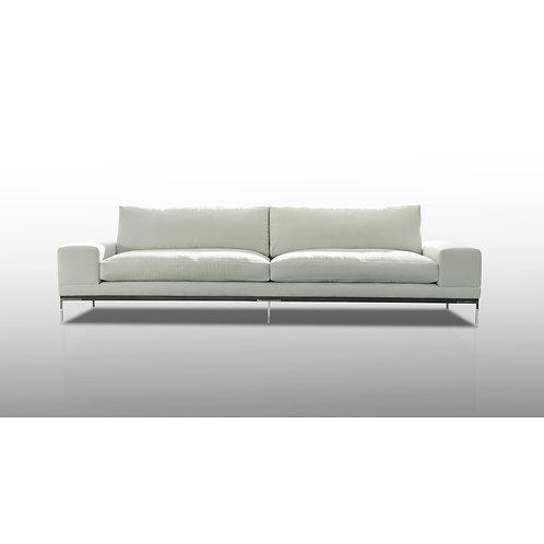Charming Sofa (More Options)