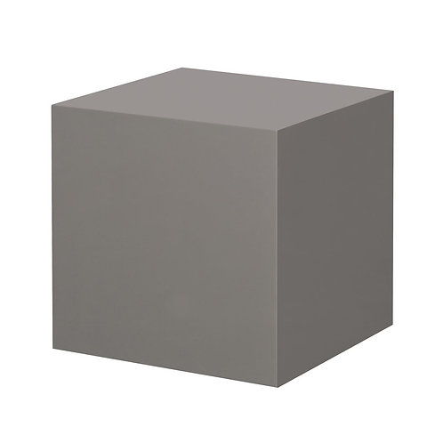 Morgan Accent Table 3 - Square (Kelly Hoppen Collection)