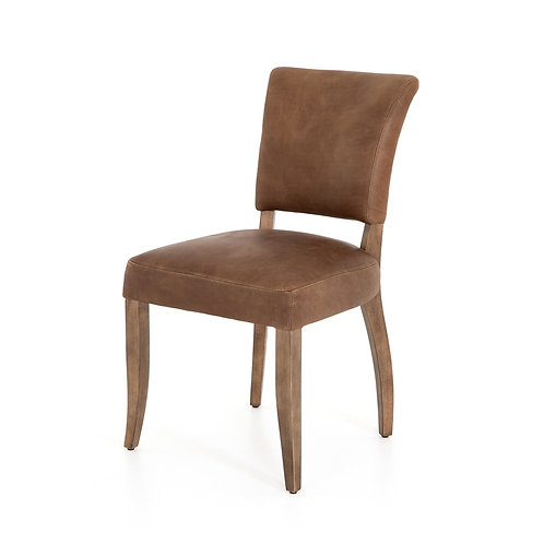 Mimi Dining Chair 3