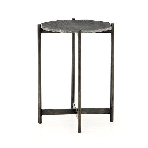 Adair Side Table 3