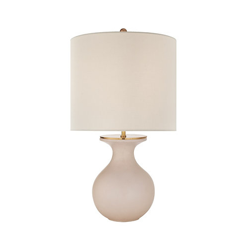 Albie Small Desk Lamp (Kate Spade NY Collection, 多色可選)