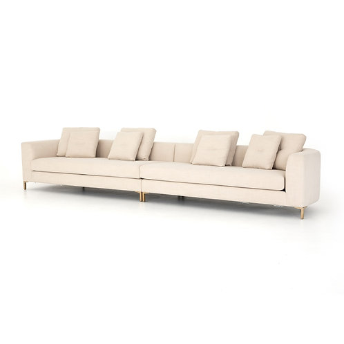 Greer Sofa Sectional