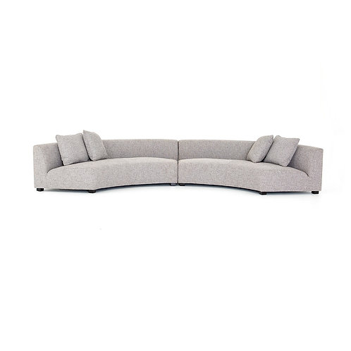 Liam Sectional 2
