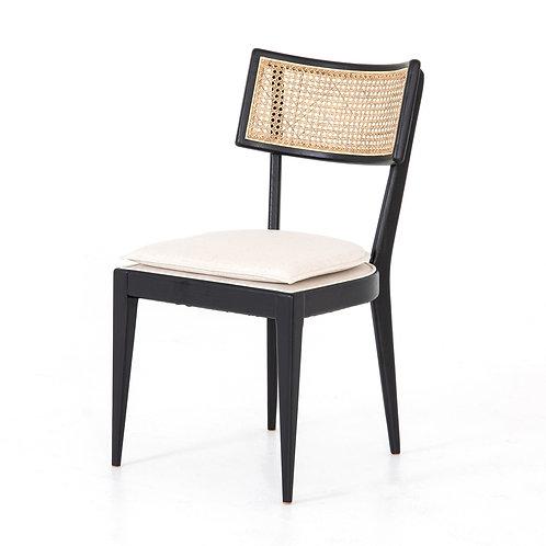 Britt Dining Chair