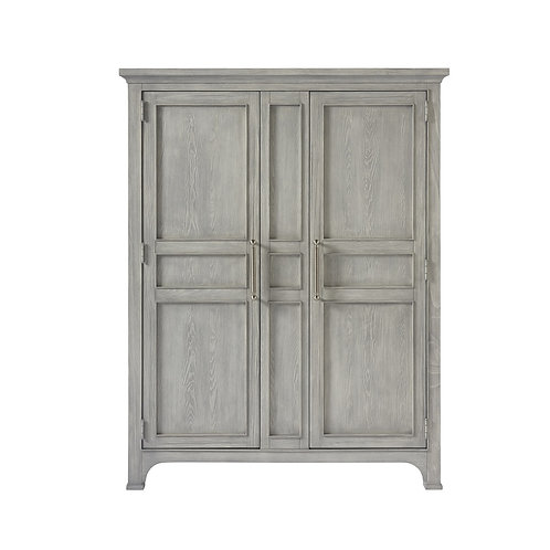 Escape Utility Cabinet (Coastal Living Collection)