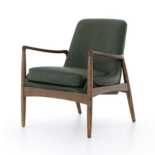 Braden Leather Chair 3