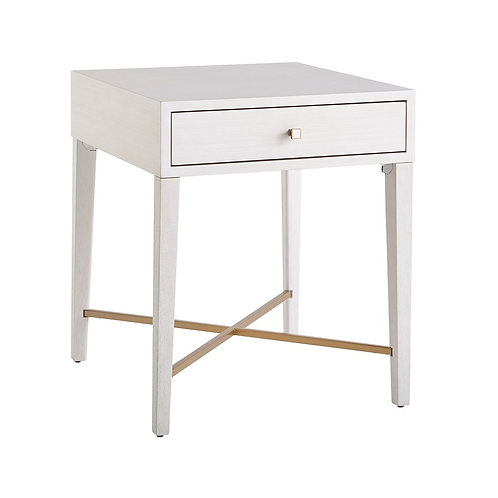 Love Joy Bliss End Table (Miranda Kerr Home)