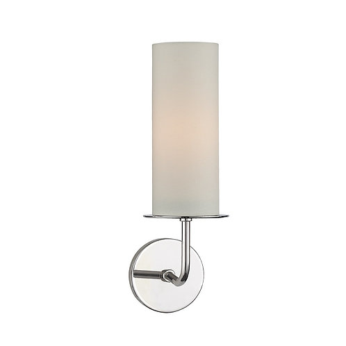 Larabee Single Sconce (Kate Spade NY Collection, More Options)