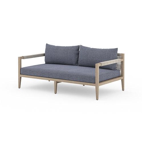 Sherwood Outdoor Sofa 4 (More Options)
