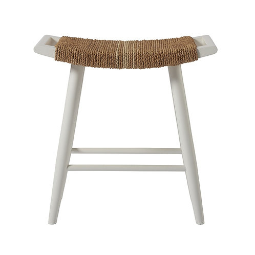 Counter Stool (Coastal Living Collection)