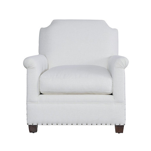 Tessa Accent Chair