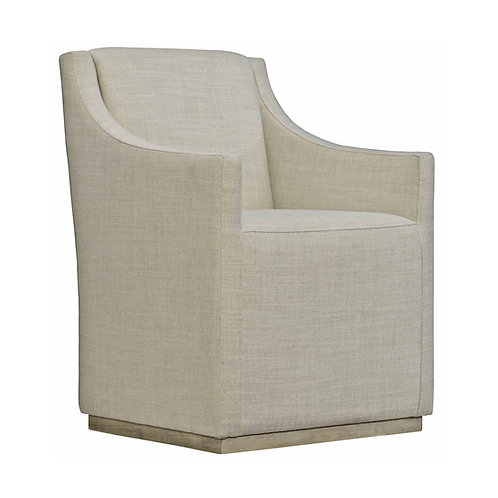 Casey Arm Chair