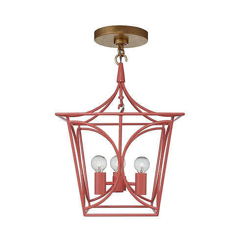 Cavanagh Mini Lantern (Kate Spade NY Collection, More Options)