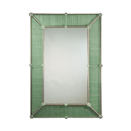 Gavello Mirror