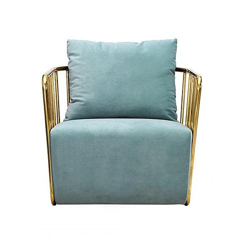 Voss Accent Chair