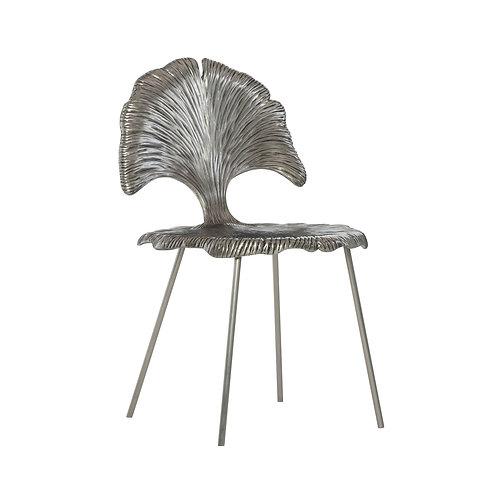 Felicity Metal Chair