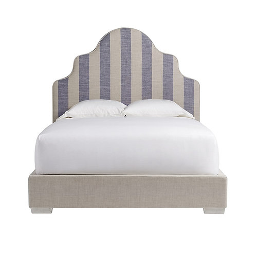 Sagamore Hill Bed (Coastal Living Collection)