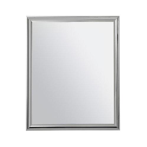 Zephyr Mirror