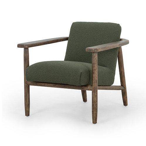 Arnett Chair 2