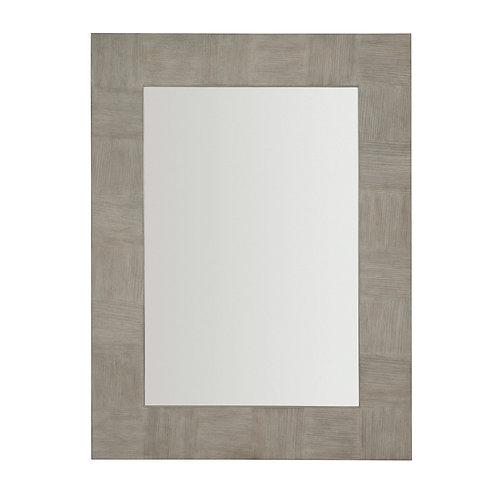 Linea Mirror 2