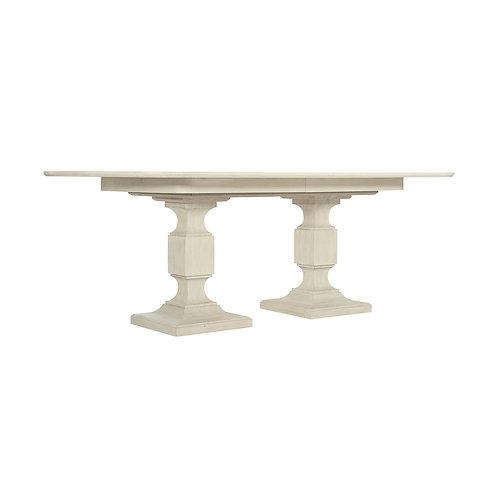 East Hampton Dining Table