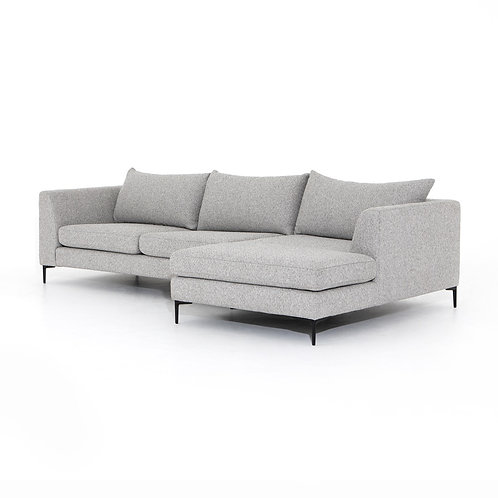 Madeline Sectional (多款可選)