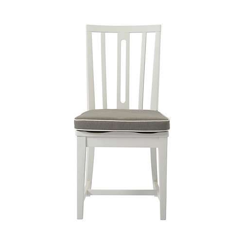 Escape Kitchen Chair (Set of 2) (Coastal Living Collection)