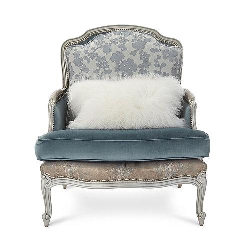Eliezra Bergere Chair