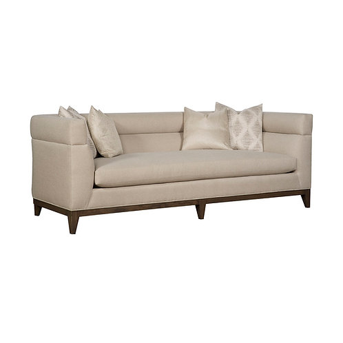 Yardley Sofa