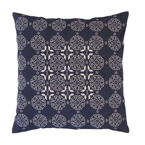 Pillow SI-2017