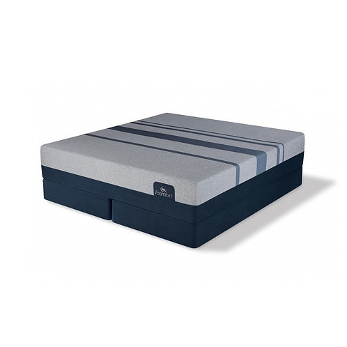 Serta iComfort Blue Max 1000 Cushion Firm Mattress