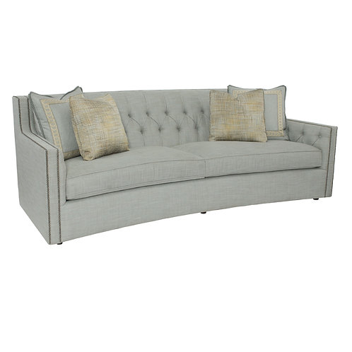 Candace Sofa (More Options)