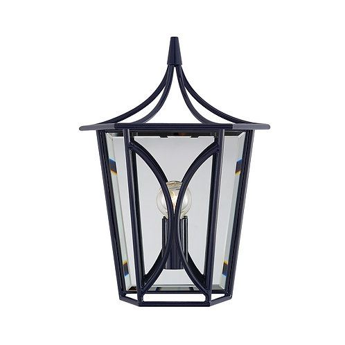Cavanagh Mini Lantern Sconce (Kate Spade NY Collection, More Options)