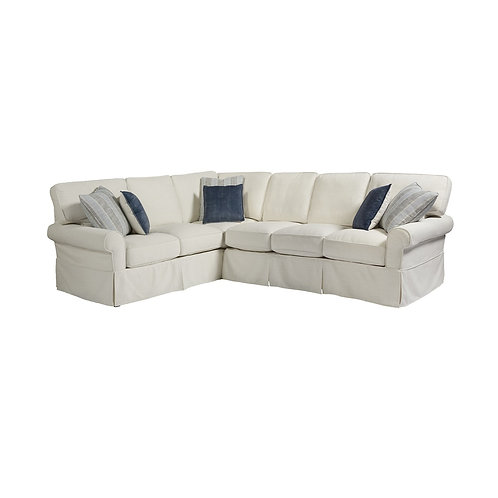 Ventura Large Sectional