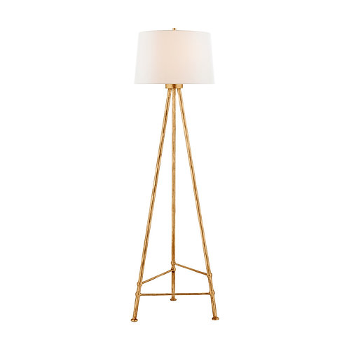 Lafitte Large Floor Lamp (Julie Neill Collection, 多款可選)