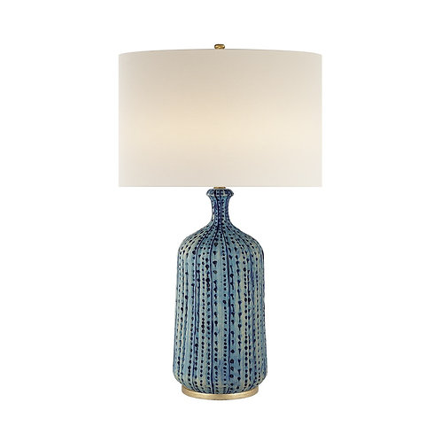 Culloden Table Lamp (AERIN Collection)