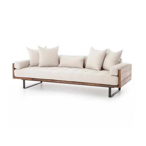 Ranger Sofa 2