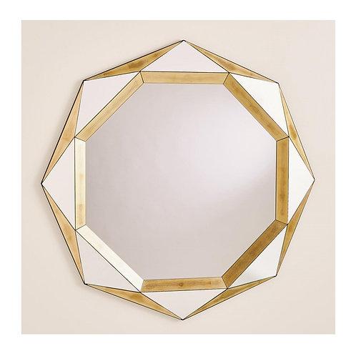 Madeleine Mirror