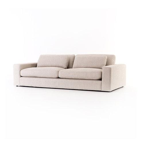 Bloor Sofa 2