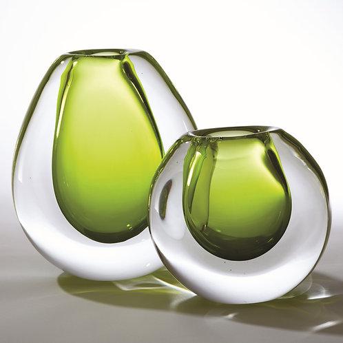 Ice Vase - Limeade (多款可選)